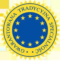 gwarantowana_tradycyjna_specjalnosc
