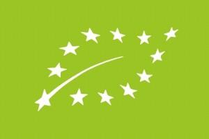 Eko_zyw_UE