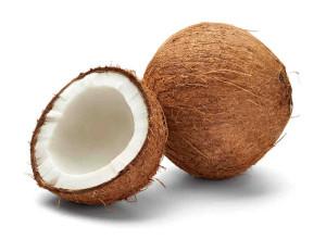 olej-kokosowy_3